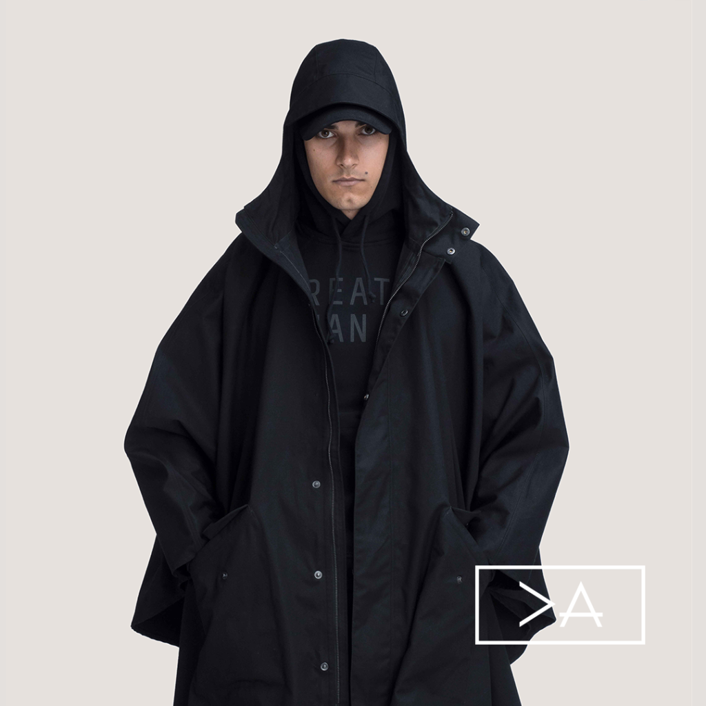 greater_than_a_ss18_deep_line_poncho_2